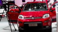 Paris Mondial de L'Automobile_Fiat Panda 4x4 02