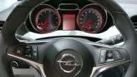 Paris Mondial de L'Automobile_Opel Adam 03