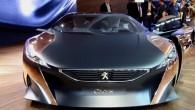 Paris Mondial de L'Automobile_Peugeot Onyx 01