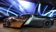 Paris Mondial de L'Automobile_Peugeot Onyx