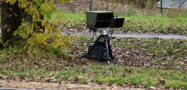 Parvietojamais radars_Maskavas  iela 449_15.10.2012