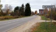 Plavinas_pilsetas robeza_ Jekabpils virziens_19.10.2012 02