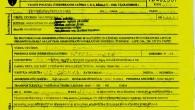Policijas protokols 2012.10.23. 8-09