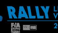 Eiropas Rallija Čempionāta 2013. gada sezonas otrais posms no 1. līdz 3. februārim norisināsies Latvijā, šodien apstiprināja oficiālie pasākuma rīkotāji...