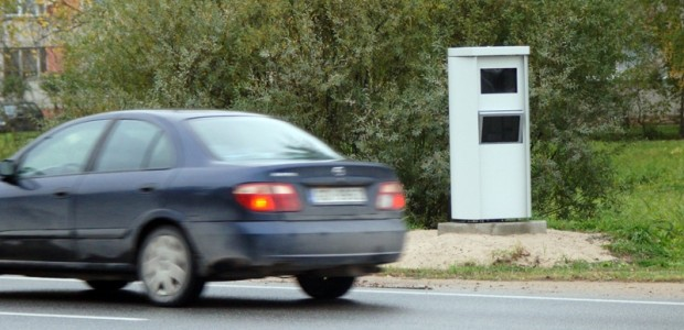 Stacionarais radars Salaspils_15.10.2012 03