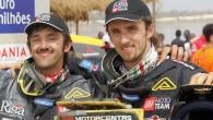 """Jau ceturto gadu slavenajā Dakaras rallijreidā nepiedalīsies Latvijas motobraucēji. """"Jāņa Vintera motokomandas"""" menedžeris Jānis Gaigals ir nācis klajā ar paziņojumu,..."""