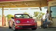 Volkswagen-Beetle_Convertible_2013_800x600_wallpaper_01