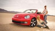 Volkswagen-Beetle_Convertible_2013_800x600_wallpaper_02