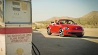 Volkswagen-Beetle_Convertible_2013_800x600_wallpaper_03