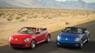 Volkswagen-Beetle_Convertible_2013_800x600_wallpaper_05