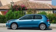 Volkswagen-Golf_2013_800x600_wallpaper_18