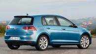Volkswagen-Golf_2013_800x600_wallpaper_20
