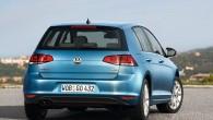 Volkswagen-Golf_2013_800x600_wallpaper_2b