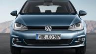 Volkswagen-Golf_2013_800x600_wallpaper_31