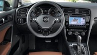Volkswagen-Golf_2013_800x600_wallpaper_34