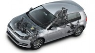 Volkswagen-Golf_2013_800x600_wallpaper_4e