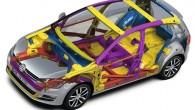 Volkswagen-Golf_2013_800x600_wallpaper_4f