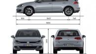 Volkswagen-Golf_2013_800x600_wallpaper_5a