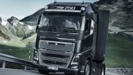 Atšķirībā no vieglo pasažieru automobiļu un vieglā komerctransporta (līdz 3,5 t) janvāra pārdošanas rādītājiem, kas attiecībā pret 2012.gadu pirmo mēnesi...