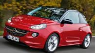 """Frankfurtes starptautiskajā auto izstādē, kas norisināsies septembra pirmajā pusē, pirmizrādi piedzīvos pilnīgi jauns """"Opel"""" trīscilindru 1,0 litra tilpuma SIDI benzīna..."""