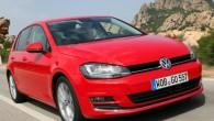 """Kā jau solīts, Ženēvas autošova atvēršanas priekšvakarā tika paziņots 2013.gada Eiropas """"Car Of The Year 2013"""" (COTY). Pārsteigums nenotika –..."""