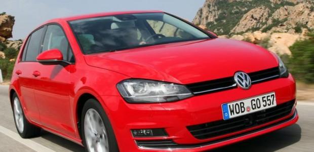 Auto-Trophy-2012-Kompaktklasse-VW-Golf