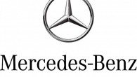 """Neatliekamās medicīniskās palīdzības dienests (NMPD) savu autoparku drīzumā papildinās ar jaunām """"Mercedes-Benz"""", jo rīkotajā iepirkumu konkursā par operatīvo medicīnisko transportlīdzekļu..."""