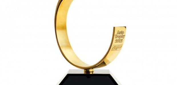 Auto-Trophy-2012_0