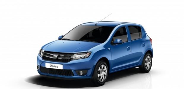 Dacia Sandero_global_en