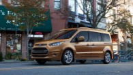 """AutoMedia.lv"" pēc Parīzes autošova jau vēstīja par jauno LCV (Light Commercial Vehicles) ""Ford Transit Connect"". Nule ""Ford Company"" ir publicējusi..."