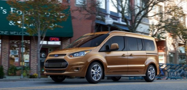 Ford-Transit_Connect_Wagon_2014_800x600_wallpaper_01