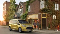 Ford-Transit_Connect_Wagon_2014_800x600_wallpaper_02