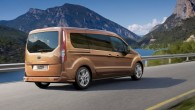 Ford-Transit_Connect_Wagon_2014_800x600_wallpaper_03