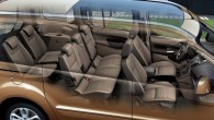 Ford-Transit_Connect_Wagon_2014_800x600_wallpaper_09