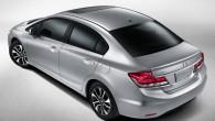 Honda-Civic_Sedan_2013_800x600_wallpaper_02