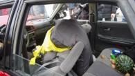 Valsts policijasSabiedrisko attiecību nodaļaziņo, ka aizvadītajā diennaktī (28.novembrī) valsts teritorijā reģistrēti 75 ceļu satiksmes negadījumi (CSNg), 11 no tiem bijuši...