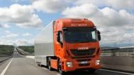 "Konkursā ""International Truck of the Year 2013"" (ITOY), kas smago kravas automobiļu pasaulē ir analogs vieglo automobiļu konkursam ""Car Of..."