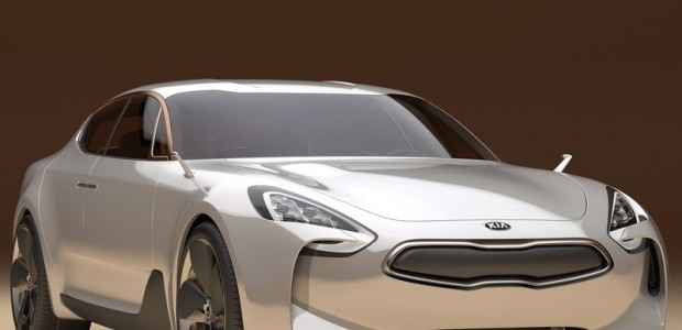 Kia-GT_Concept_2011_800x600_wallpaper_02
