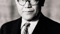 Kiičiro Tojoda