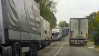 """Va/s """"Latvijas valsts ceļi"""" interneta vietnē www.lvceli.lv, kas kopš novembra sākuma ir atjaunota, ikviens autovadītājs var uzzināt aktuālo informāciju par..."""