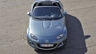 Mazda-MX-5_2013_800x600_wallpaper_19