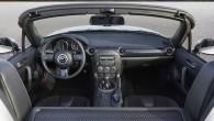 Mazda-MX-5_2013_800x600_wallpaper_1e
