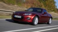 Mazda-MX-5_Roadster_Coupe_2013_800x600_wallpaper_06