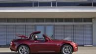 Mazda-MX-5_Roadster_Coupe_2013_800x600_wallpaper_14