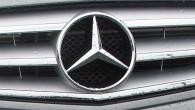 """Pirmais jaunais """"Mercedes-Benz"""" automobilis, kas pirms 20 gadiem tika pārdots Latvijā, bija """"Mercedes-Benz E-Class"""". Atzīmējot pasaules auto industrijas pioniera """"Mercedes-Benz""""..."""
