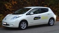 Nissan Leaf_Oslo 01