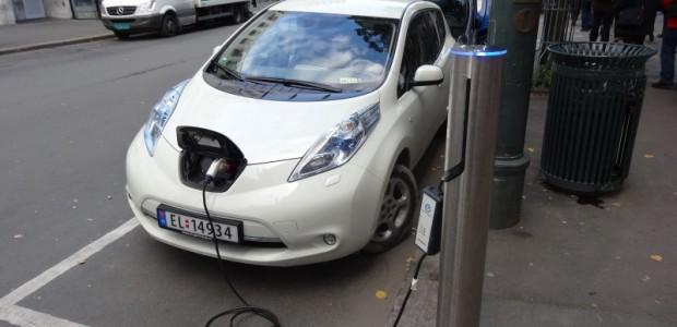 Nissan Leaf_Oslo 04