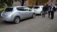Nissan Leaf_Oslo 05