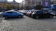 Nissan Leaf_Oslo 07
