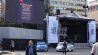 Nissan Leaf_Oslo 08